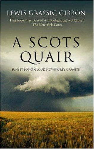 Download A Scots Quair