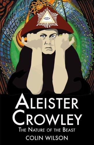 Download Aleister Crowley