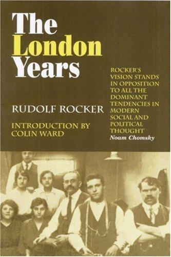 Download The London Years