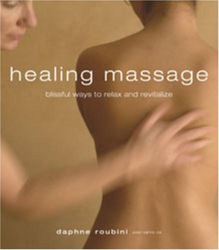 Download Healing Massage