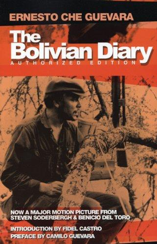 Download The Bolivian Diary
