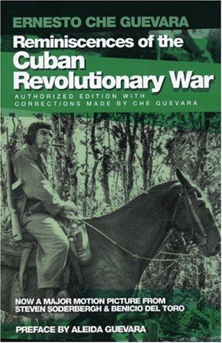 Download Reminiscences of the Cuban Revolutionary War