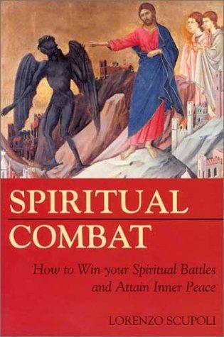 Download Spiritual Combat