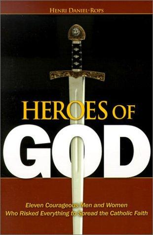 Heroes of God