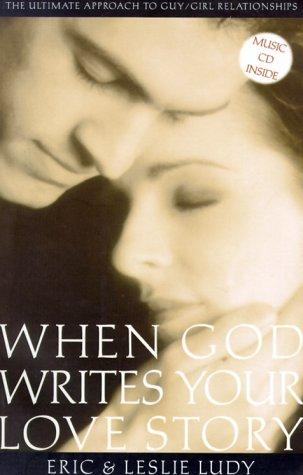 Download When God Writes Your Love Story