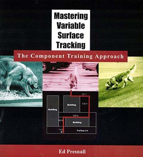 Download Mastering variable surface tracking