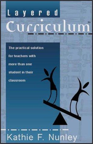 Download Layered Curriculum