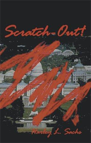 Download Scratch-Out!