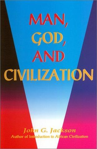 Download Man, God, and Civilization
