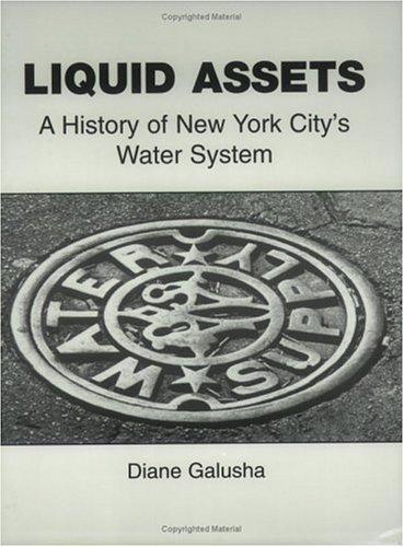 Download Liquid Assets