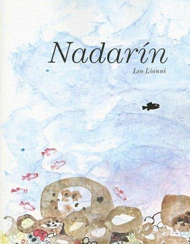 Download Nadarín