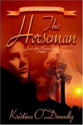 Download The Horseman