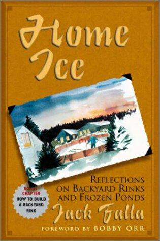 Download Home Ice