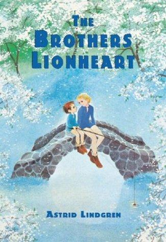 Download The brothers Lionheart