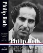 Download Philip Roth