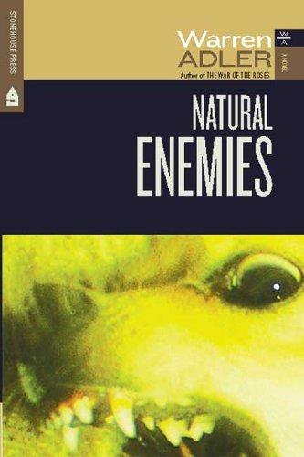 Download Natural Enemies
