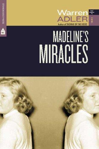 Download Madeline's Miracles