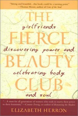 Download The Fierce Beauty Club