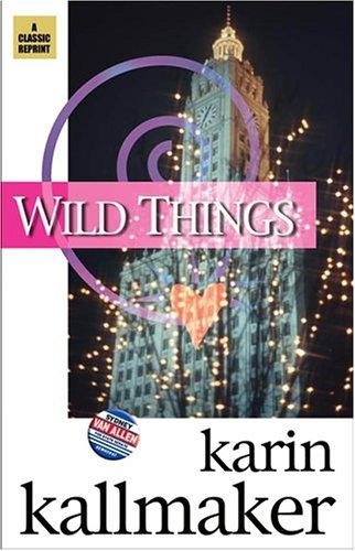 Download Wild Things