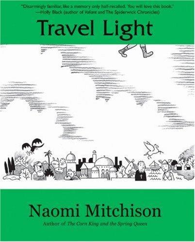Download Travel light