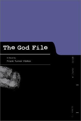 Download The God file
