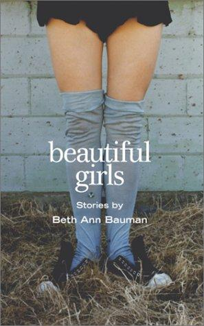 Download Beautiful Girls