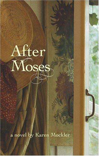Download After Moses