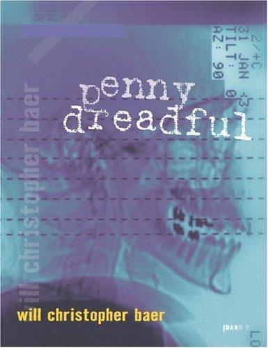Download Penny dreadful