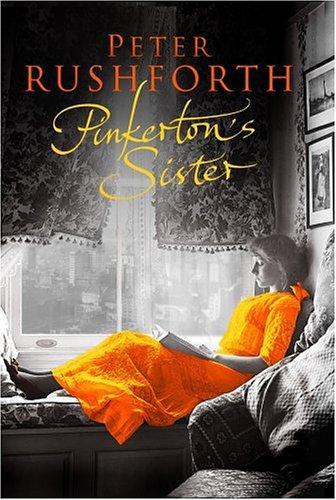 Download Pinkerton's sister