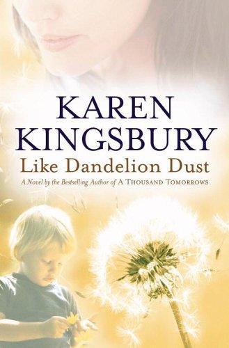 Download Like Dandelion Dust
