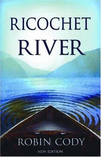 Download Ricochet River