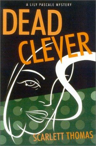 Download Dead clever