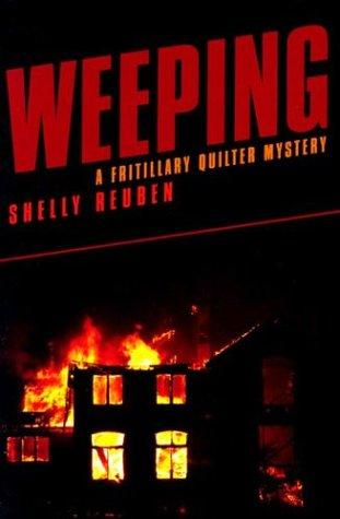 Download Weeping
