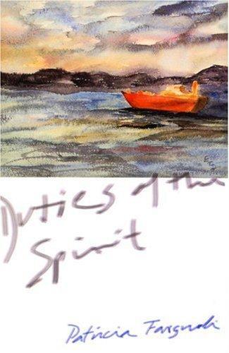 Download Duties Of The Spirit