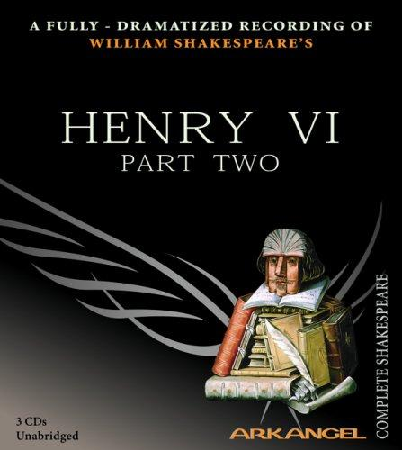 Download Henry VI, Part Two