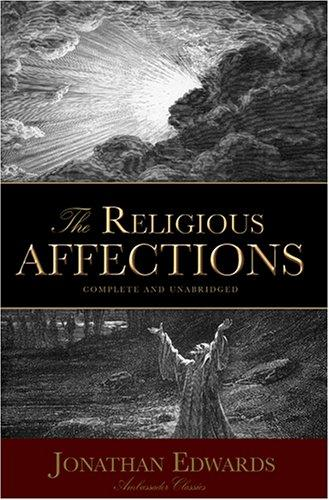 Download Religious Affections