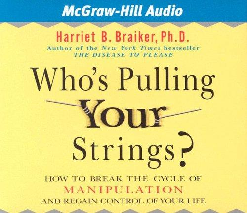 Download Who's Pulling Your Strings