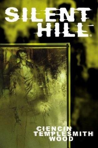 Download Silent Hill