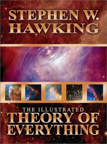 Download The Illustrated Theory of Everything