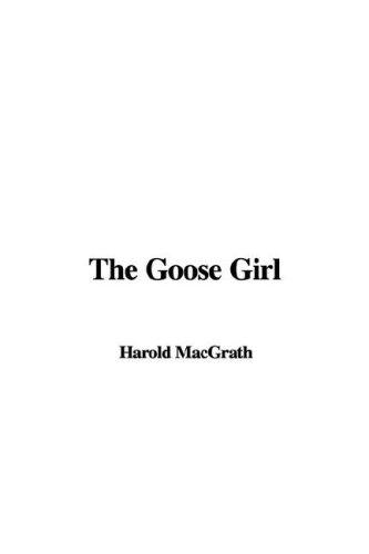 Download The Goose Girl