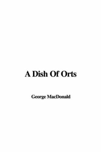 Download A Dish Of Orts