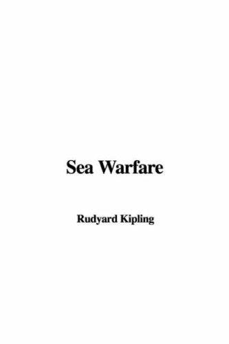 Download Sea Warfare