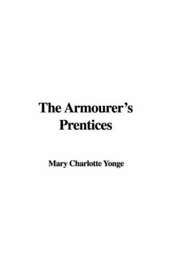 Download The Armourer's Prentices
