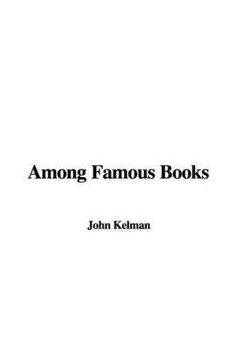 Download Among Famous Books