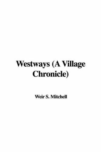 Westways (A Village Chronicle)