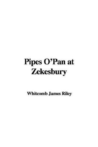 Download Pipes O'Pan at Zekesbury