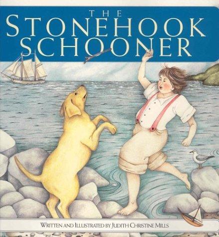 Download The Stonehook Schooner