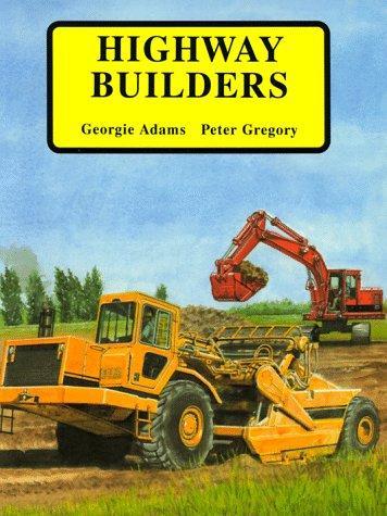 Download Highway Builders