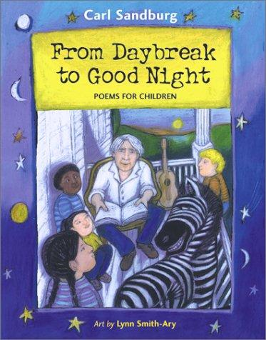Download From Daybreak to Good Night