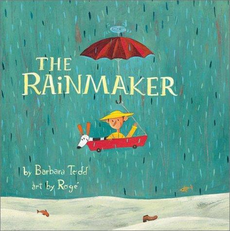 Download The Rainmaker